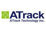 Atrack, whitelabel tracking partner